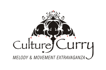 Culture Curry Logo Design by Azence