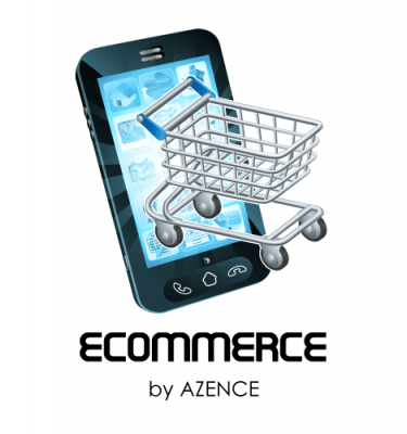 Azence E-Commerce Starter Package
