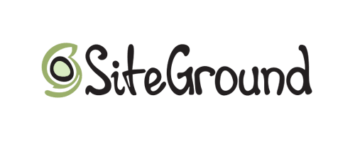 All About Siteground: Is this the hosting provider for you?