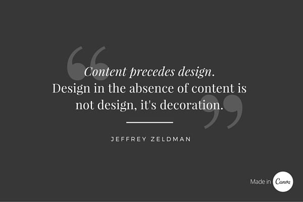 design-inspirational-quote