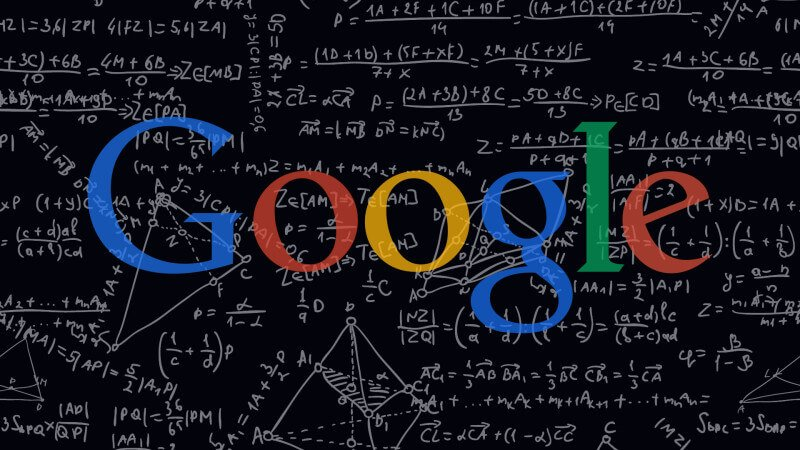 SEO Popularity? The Truth behind Google PageRank.