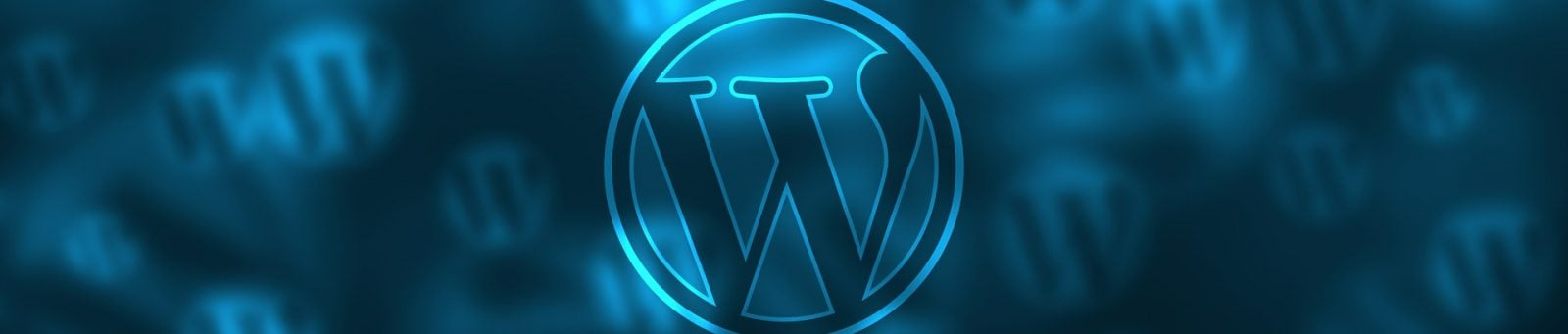 "WordPress 4.6 ""Pepper"" Update"