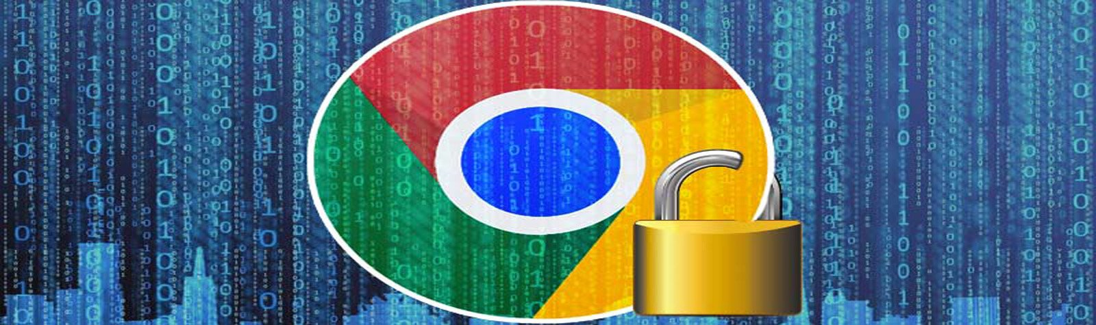 Google and SSL: Why your site should be SSL Secure